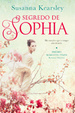 Cover of O segredo de Sophia