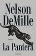 Cover of La pantera