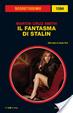 Cover of Il fantasma di Stalin (Segretissimo)