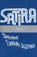 Cover of Satira