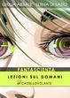 Cover of Lezioni sul domani