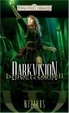 Cover of Darkvision