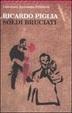 Cover of Soldi bruciati