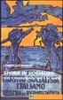 Cover of Storie di socialisti