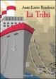 Cover of La tribù