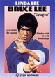 Cover of Bruce Lee «Dragon»