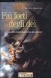 Cover of Più forti degli dei