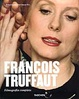 Cover of Filmografía Completa: Francois Truffaut