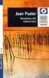 Cover of Nosaltres, els valencians