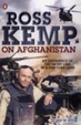 Cover of Ross Kemp on Afghanistan