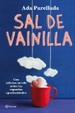 Cover of Sal de vainilla