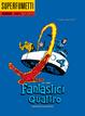 Cover of Superfumetti n. 10