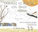Cover of Tagliare le nuvole col naso