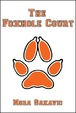 Cover of The Foxhole Court