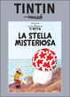 Cover of Le avventure di Tintin n. 10