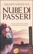 Cover of Nube di passeri