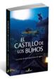 Cover of El castillo de los búhos