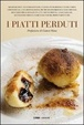 Cover of I piatti perduti