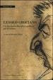 Cover of Lessico crociano