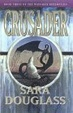 Cover of Crusader