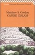 Cover of Capire l'islam