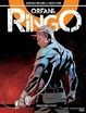 Cover of Orfani: Ringo n. 1
