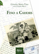 Cover of Fino a Cahors