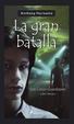 Cover of LA GRAN BATALLA