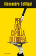 Cover of Per una cipolla di Tropea