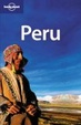 Cover of Peru