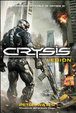 Cover of Crysis