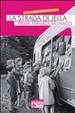 Cover of La strada di Jella. Un ponte di libri. Prima fermata, Monaco