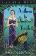Cover of Anthem for Doomed Youth
