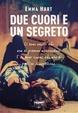 Cover of Due cuori e un segreto