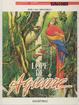 Cover of Lope de Aguirre