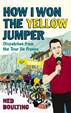Cover of How I Won the Yellow Jumper