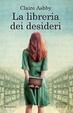 Cover of La libreria dei desideri