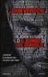 Cover of Il sonno del diavolo