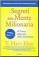 Cover of I segreti della mente milionaria