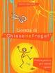 Cover of Licenza di chissenefrega