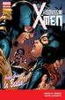Cover of I nuovissimi X-Men n. 9
