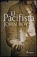 Cover of El Pacifista