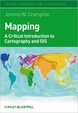 Cover of Mapping