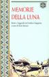 Cover of Memorie della luna