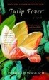 Cover of Tulip Fever