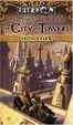Cover of The City of Towers