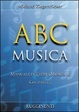 Cover of ABC musica