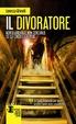 Cover of Il divoratore