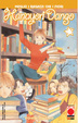 Cover of Hanayori dango vol. 25