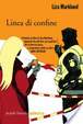 Cover of Linea di confine